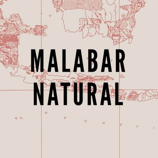 malabar singles Malabar singles events & malabar nightlife in august 2018 [updated daily] find fun stuff to do in malabar, fl tonight or this weekend.