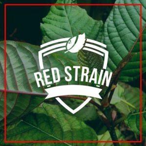 Red Strain