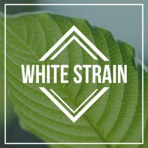 White Strain