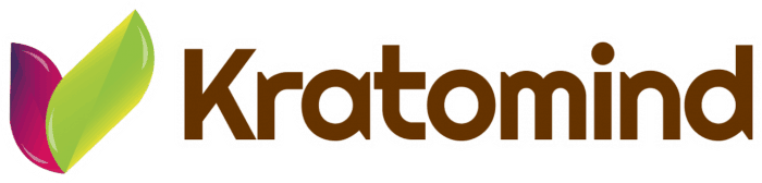 Kratomind