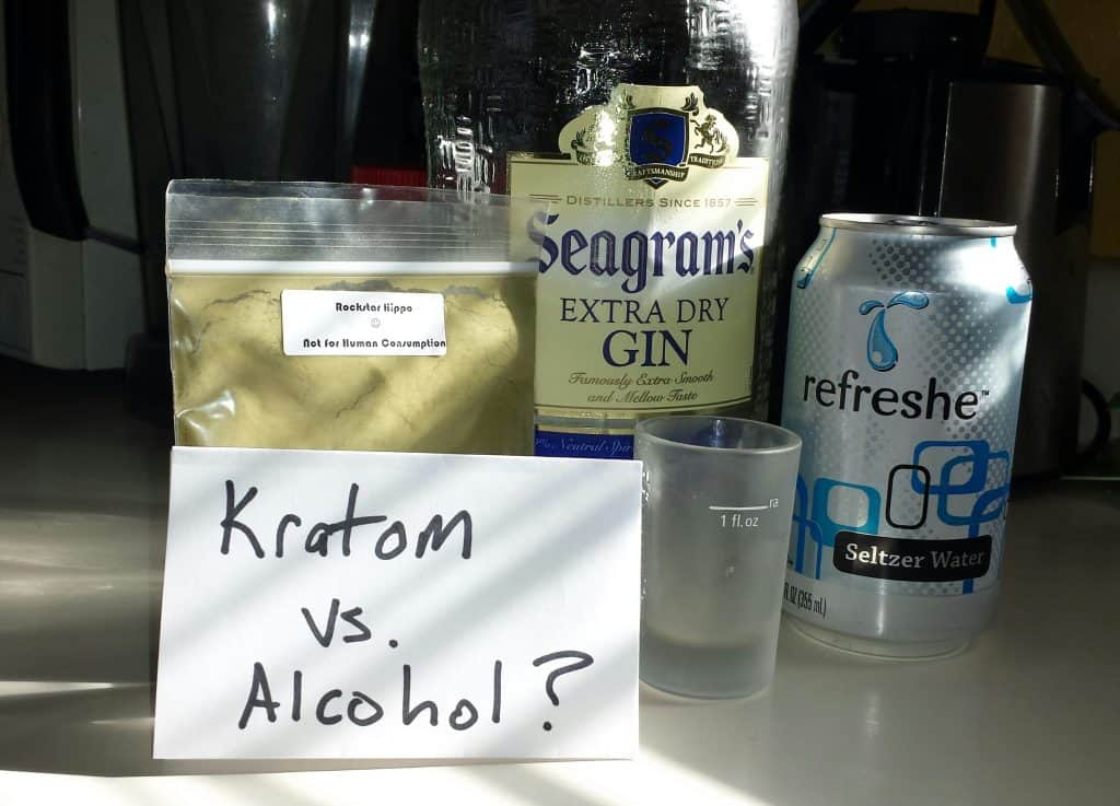 kratom and alcohol drink alcohol with kratom kratom and alcohol effects drink alcohol with kratom alcohol withdrawal
