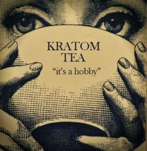 Recovering Heroin Addicts kratom powder kava kratom tea kratomind healthier option for opiate addicts new legal drug