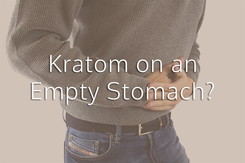 kratom-empty-stomach-kratomind
